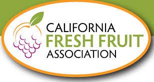 California Fresh Fruit Assocation