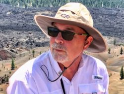Devol Hired by Almond Board To Help Growers