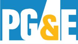 Ag Calls on Governor Newsom Regarding PG&E