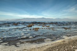 Imperial Irrigation District Re: Salta Sea Water