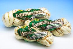 Karoun Dairies Get's Top Honors