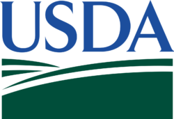 USDA To Help Many Affected by Wildfires