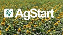 AgStart Provides Space for Innovation