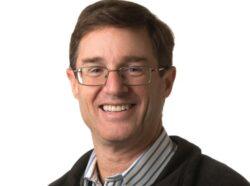 Western Growers Has New Innovation VP