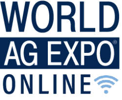 World Ag Expo Will be Virtual