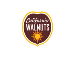 Walnut Board To Credit For Market Promotion Expenses